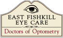 East Fishkill Eye Care